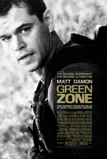 green zone poster (2)