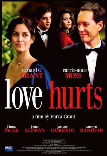love-hurts-2009_poster