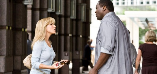 the blind side (21)