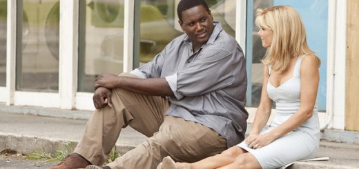 the blind side (22)