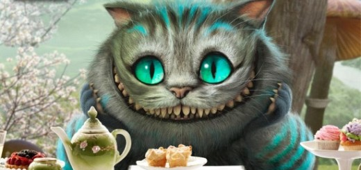 cheshire_cat-aliceinwonderland