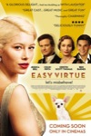 easy_virtue