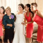 our_family_wedding05
