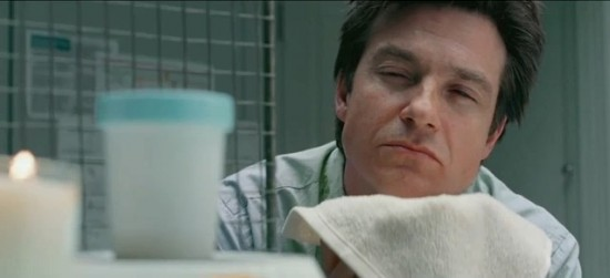 Jason Bateman in The Switch