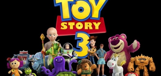 Toy Story 4 Trailer 2012 : Price check movie trailer and poster with parker posey