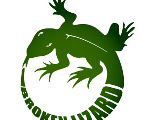 broken_lizard_logo