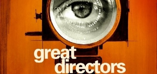 Great Directors documentary
