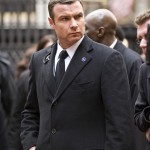Liev Schreiber in Salt movie