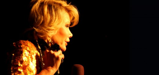 JOAN RIVERS A PIECE OF WORK (2)