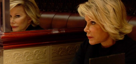 JOAN RIVERS A PIECE OF WORK (4)