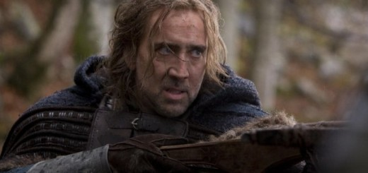 Nicholas Cage Season Of The Witch (5)