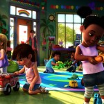 Toy Story 3 (11)