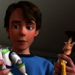 Toy Story 3 (12)