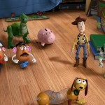 Toy Story 3 (14)