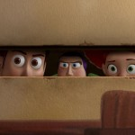 Toy Story 3 (15)