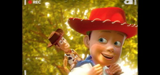 Toy Story 3 (16)