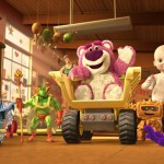 Toy Story 3 (17)