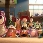 Toy Story 3 (18)