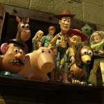 Toy Story 3 (2)