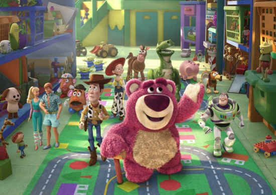 Toy Story 3 (4)