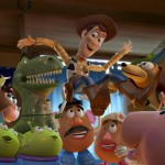 Toy Story 3 (7)