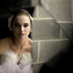 Black Swan movie | Natalie Portman