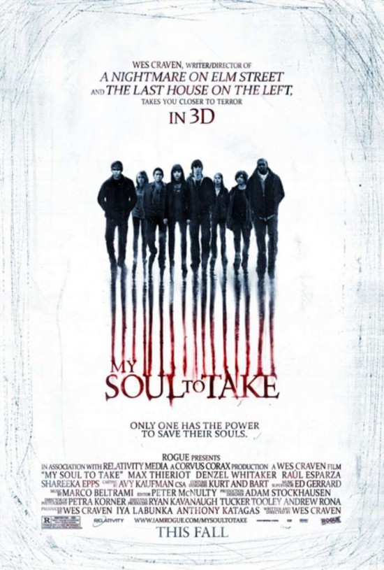 My_Soul_to_Take_movie_poster