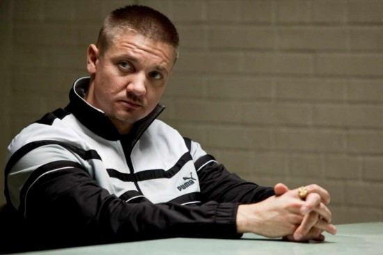 The_Town Jeremy Renner