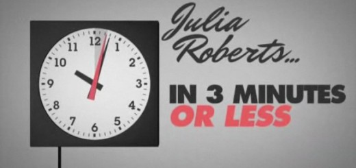 julia-roberts-three-minutes