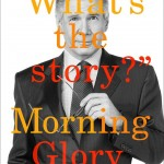 MORNING GLORY Posters With Harrison Ford