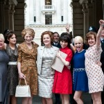 Made in Dagenham movie photo