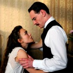 A Dangerous Method movie photo