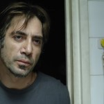 biutiful-movie-photo-04