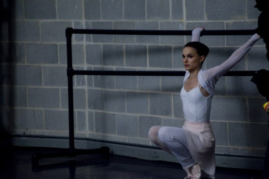 Black Swan movie photo | Natalie Portman