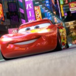 CARS 2 | Movie