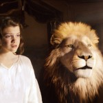 chronicles-of-narnia-voyage-of-dawn-treader-movie-photo-02