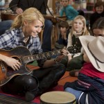 Gwyneth Paltrow | Country Strong