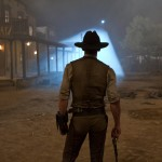cowboys-and-aliens-movie-photo-02