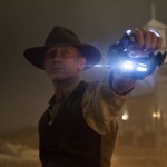 cowboys-and-aliens-movie-photo-03