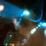 cowboys-and-aliens-movie-photo-10