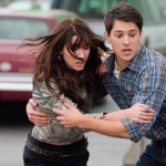 FINAL DESTINATION 5 movie photo