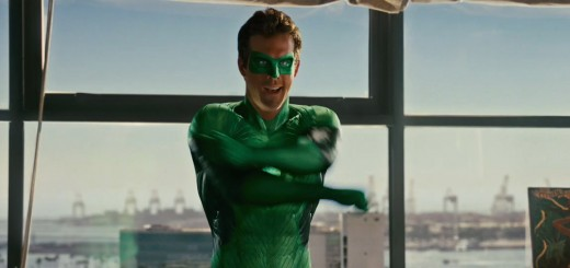 green-lantern-movie-trailer-photo-52