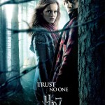 harry-potter-and-deathly-hallows-part-1-poster-02