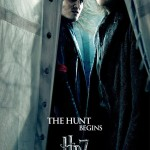 harry-potter-and-deathly-hallows-part-1-poster-03