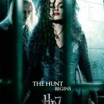 harry-potter-and-deathly-hallows-part-1-poster-04