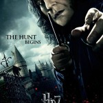 harry-potter-and-deathly-hallows-part-1-poster-05