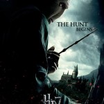 harry-potter-and-deathly-hallows-part-1-poster-06