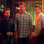 HORRIBLE BOSSES movie photo