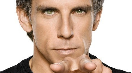 Little Fockers poster | Ben Stiller