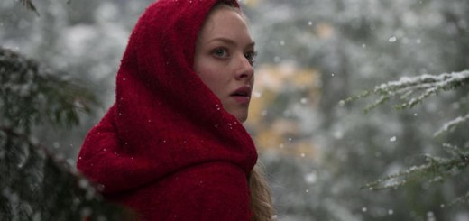 Red Riding Hood movie photo | Amanda Seyfried